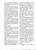 Fredag - Kumla kommun - Page 4