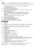 D-Altenburg: Fassadenarbeiten - Klinikum Altenburger Land GmbH - Page 4