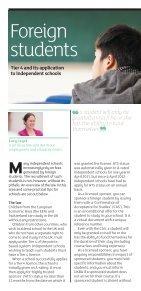 Schools Newsletter - Wilsons - Page 2