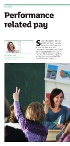 Schools Newsletter - Wilsons - Page 7