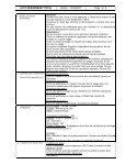 ACTO DESHERBANT FOLIAIRE SYSTEMIQUE - Page 3