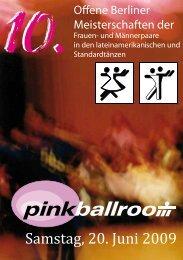 pdf-Datei zum Herunterladen und Betrachten - pinkballroom Berlin