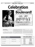 Celebration - Page 2