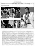 Celebration - Page 3