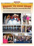 Celebration - Page 6