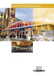 Zelte Catering (PDF) - Stuttgart Locations
