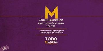 MATERIAL-COMPLETO-SOBRE-DIVERSIDAD-SEXUAL-PREVENCI%C3%93N-DEL-SUICIDIO-Y-BULLYING-PARA-ADOLESCENTES