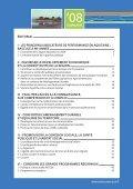 rapport_region_2008 - Préfecture de la Gironde - Page 2