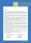 rapport_region_2008 - Préfecture de la Gironde - Page 3