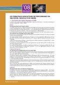 rapport_region_2008 - Préfecture de la Gironde - Page 4