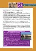 rapport_region_2008 - Préfecture de la Gironde - Page 5