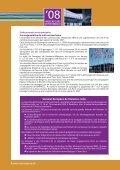 rapport_region_2008 - Préfecture de la Gironde - Page 6