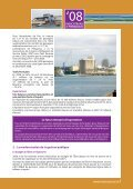 rapport_region_2008 - Préfecture de la Gironde - Page 7