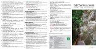 Ceļo Valmieras rajonā 2008 (pdf, ~ 0,3 MB)