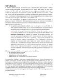Sport in Regola - Ravenna.pdf - Comitato Italiano Arbitri - Provincia ... - Page 3