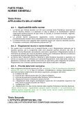 Sport in Regola - Ravenna.pdf - Comitato Italiano Arbitri - Provincia ... - Page 5