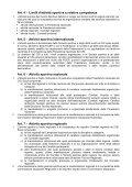 Sport in Regola - Ravenna.pdf - Comitato Italiano Arbitri - Provincia ... - Page 6