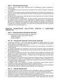 Sport in Regola - Ravenna.pdf - Comitato Italiano Arbitri - Provincia ... - Page 7