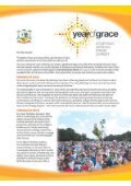 Newsletter - Marian College - Page 4