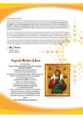 Newsletter - Marian College - Page 5