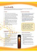 Newsletter - Marian College - Page 7