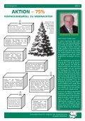 Kühlgeräte: bestens verwertet! - Seite 3