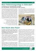 Kühlgeräte: bestens verwertet! - Seite 7