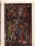 ,r*{:o', .ytffiHU -{ - The Temenos - Page 6