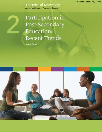 recent trend in educational research