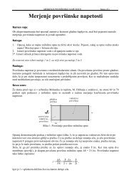acrobat pdf - fizika