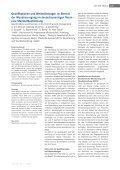 Wundheilung - DGfW-Akademie - Seite 4
