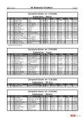 26. Rostocker Triathlon - REDtime - Seite 4