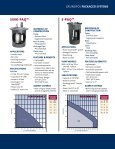 Sump, Sewage, Effluent Brochure - Boston Heating Supply - Page 7