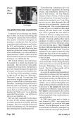 September Issue - Philadelphia Local Section - American Chemical ... - Page 4