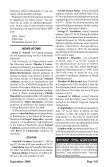 September Issue - Philadelphia Local Section - American Chemical ... - Page 5