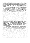 A Morte enquanto Luto da Vida - O Marrare - UERJ - Page 3