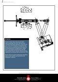 Sleeve valveS - Premier Valves - Page 2