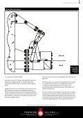 Sleeve valveS - Premier Valves - Page 3
