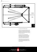 Sleeve valveS - Premier Valves - Page 4