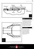 Sleeve valveS - Premier Valves - Page 5