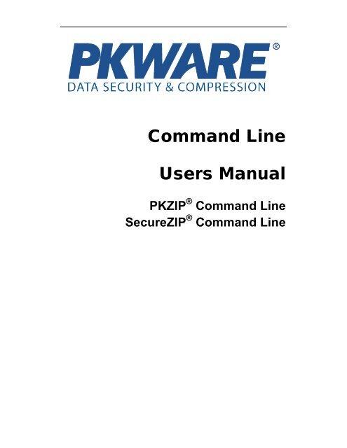 pkzip for windows 7