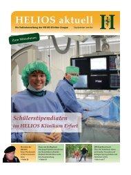 Download (PDF, 5,4 MB) - HELIOS Kliniken GmbH