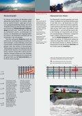 Herunterladen - Kanton Bern - Seite 2