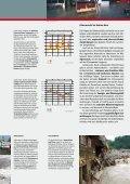 Herunterladen - Kanton Bern - Seite 3