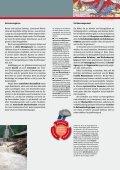 Herunterladen - Kanton Bern - Seite 4