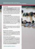 Herunterladen - Kanton Bern - Seite 6