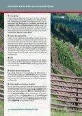 Herunterladen - Kanton Bern - Seite 7