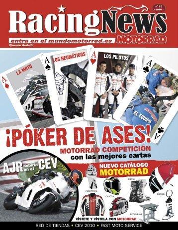 EBC BRAKES & CICLISMO - ATV/QUAD - MOTO - Motorrad
