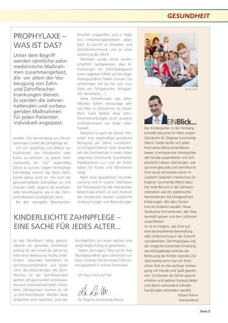 10+ Neubauprojekte in 2482 Mnchendorf zu kaufen und
