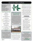 download the Rec Guide! 2013 FWRG.pdf - Huntersville - Page 2